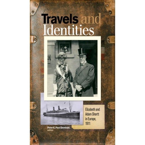 Travels and Identities