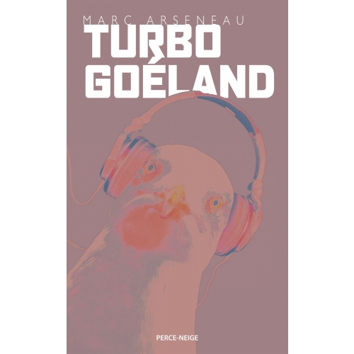 Turbo goéland