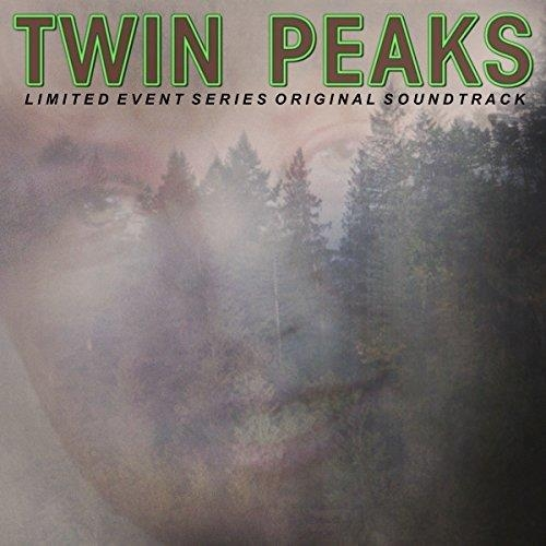 TWIN PEAKS/LTD EVENT SERIES