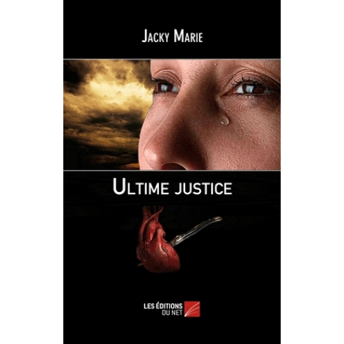 Ultime justice