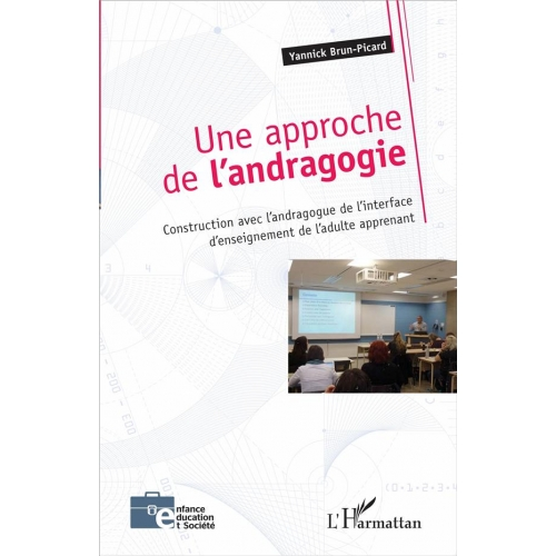 L art d enseigner aux adultes