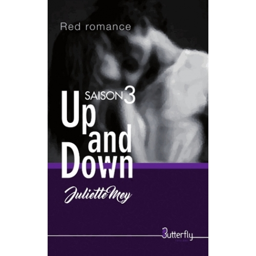 Up and Down Saison 3