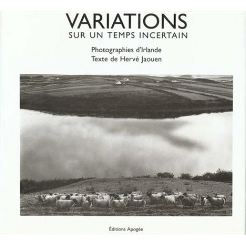 Variations sur un temps incertain