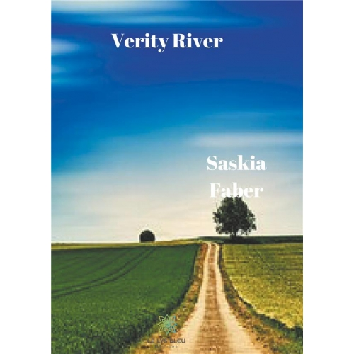 Verity river