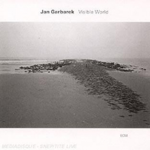 Visible world - Jan Garbarek