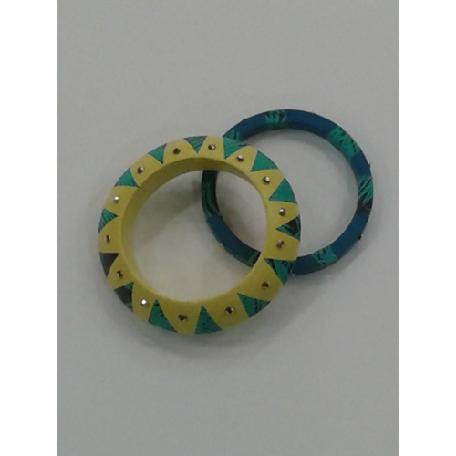Parent enfant bracelet