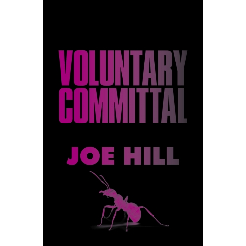 Voluntary Committal