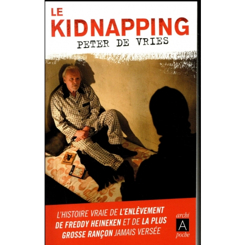 Le kidnapping