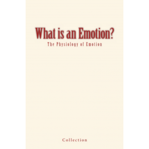 What is an emoticon