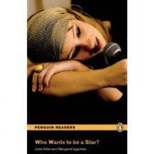 Who Wants to be a Star. - Easystarts