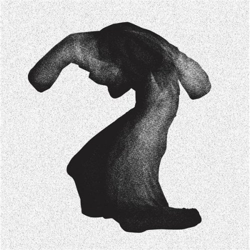 YEASAYER/FRAGRANT WORLD