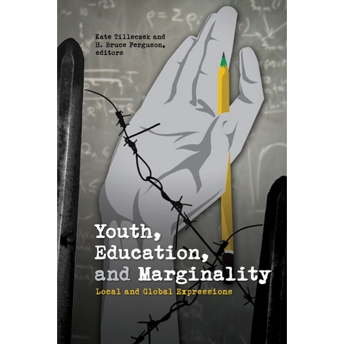 Youth, Education, and Marginality