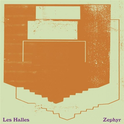 ZEPHYR/INCLUS MP3