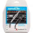 Alesis - Câble GuitarLink-Plus