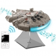 Enceinte bluetooth Faucon Millenium Star Wars