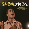 LIVE AT THE COPA (7 & 8 JUILLET 1964)