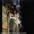 DEAD CAN DANCE/WITHIN THE REAL