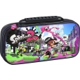 Pochette de transport Splatoon 2 pour Nintendo Switch