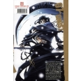 07-Ghost Tome 1