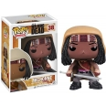 Michonne - The Walking Dead - Figurine Funko POP n°37