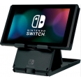 HORI SUPPORT PLAYSTAND SWITCH