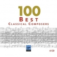 100 BEST COMPOSITEURS
