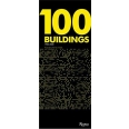 100 Buildings Every Student Should Know - 1900-2000