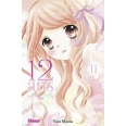 12 ans Tome 11