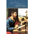 30 Days with St. Paul