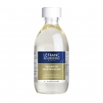 Siccatif de Courtrai blanc Lefranc Bourgeois - 250ml