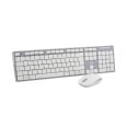Pack clavier souris Classy T'nB