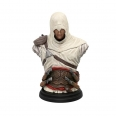 Buste Altair - Assassin's Creed - 19 cm