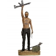 Figurine Far Cry 5 - The Father's Calling