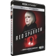 RED SPARROW 4K