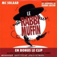 LE RABBI MUFFIN