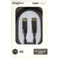 CABLE HDMI 2.0A MULTI SUPPORTS