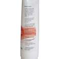 Gesso en tube - 250ml