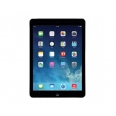 "iPad Air 9.7"" Wifi gris sidéral 16 Go reconditionné"