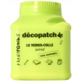 Paperpatch - 70ml - Décopatch