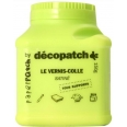 Paperpatch - 150 ml - Décopatch
