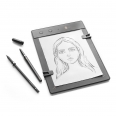 Tablette Graphique Slate 2+