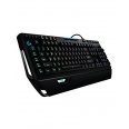 G910 ORION SPECTRUM - CLAVIER GAMING - LOGITECH