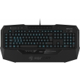 Isku+ Force FX - Clavier gaming - Roccat