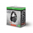RIG 400HX Camouflage Xbox One - Casque gaming - Plantronics