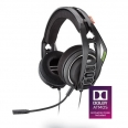 RIG 400HX Noir Xbox One - Casque gaming - Plantronics