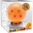 TIRELIRE DRAGON BALL BOULE DE CRISTAL