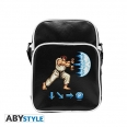 Street Fighter - Petit sac besace