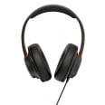 Siberia 100 - Casque gaming - Steelseries