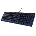 Apex M400 - Clavier gaming - Steelseries