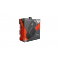 Arctis 3 Noir - Casque gaming - Steelseries